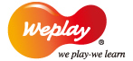 :::Weplay 中国::: we play - we learn
