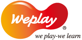 Weplay官网