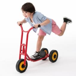 Weplay 三轮滑板车