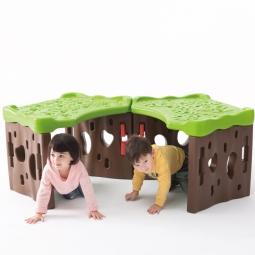 Weplay 玩转树洞