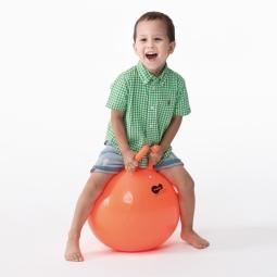 Weplay 跳球-40cm
