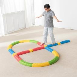 Weplay 乐龄踩踏平衡触觉板-变化组